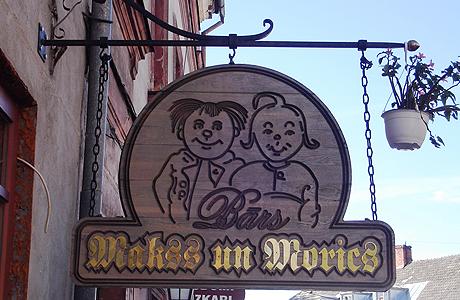Bildergebnis für Latvia Bier